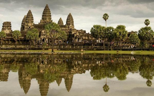 柬埔寨吳哥.jpg