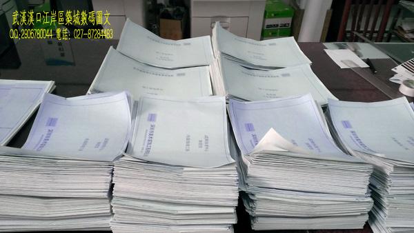 汉汉口江岸区建筑数码图文A0A1A2筑城施工图空中客车a380900图纸图片