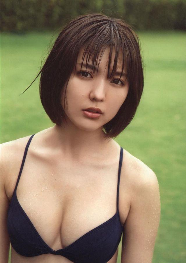 真野惠里菜9312.jpg