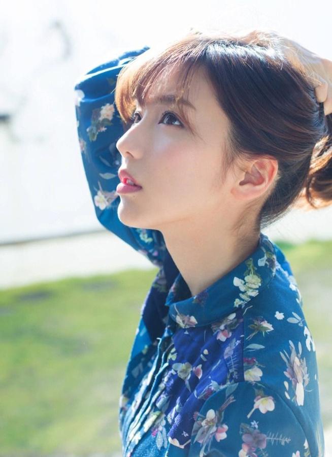 真野惠里菜93121.jpg