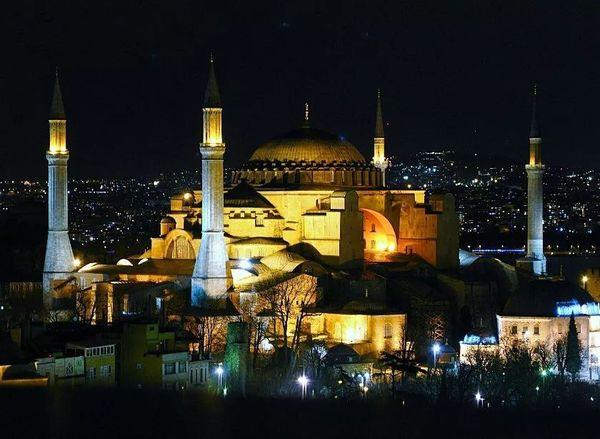 拜占庭式建筑 圣索菲亞大教堂 (29).jpeg