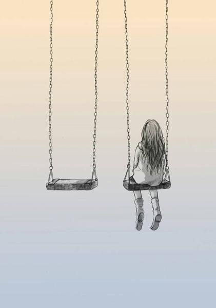 孤獨又如何.jpg