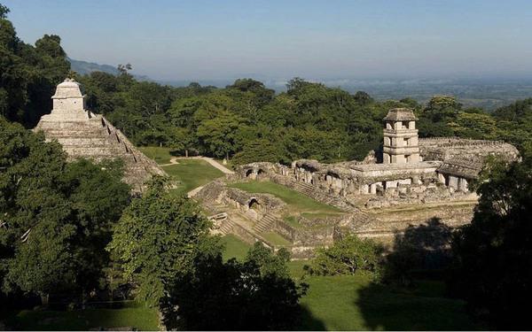 墨西哥帕倫克.jpg